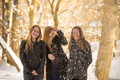 2016_DaBell Winter Family Portraits_0129