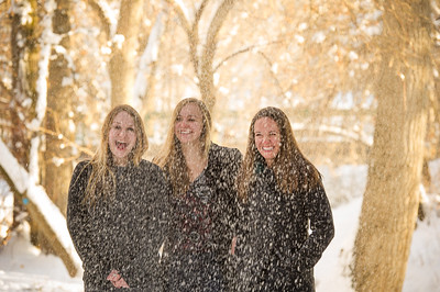 2016_DaBell Winter Family Portraits_0136