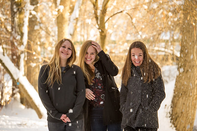 2016_DaBell Winter Family Portraits_0127