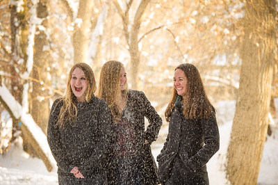 2016_DaBell Winter Family Portraits_0140