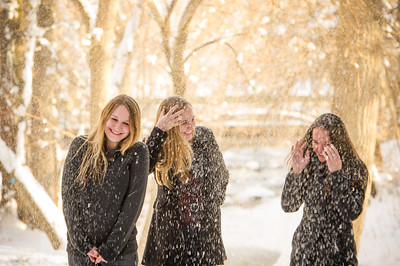 2016_DaBell Winter Family Portraits_0148