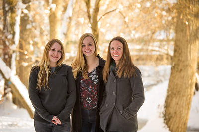 2016_DaBell Winter Family Portraits_0125
