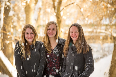 2016_DaBell Winter Family Portraits_0154