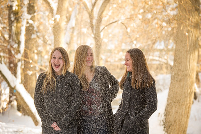 2016_DaBell Winter Family Portraits_0139