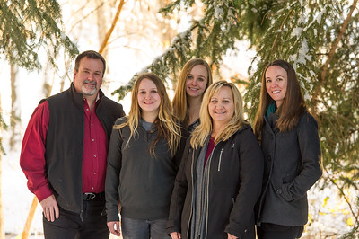 2016_DaBell Winter Family Portraits_0040