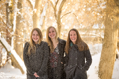 2016_DaBell Winter Family Portraits_0143
