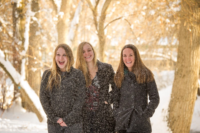 2016_DaBell Winter Family Portraits_0141