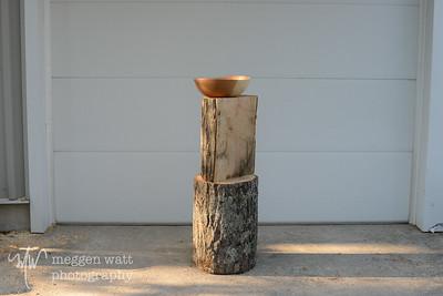 Dad Bowls-2667
