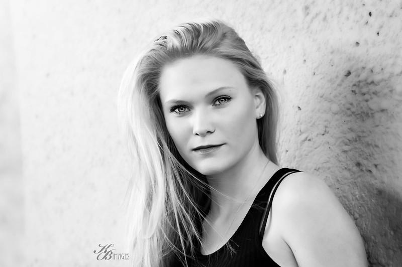 _Dagmar_ (44) BW