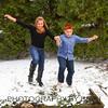Christma Photos II-0590