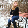 Christma Photos II-0600