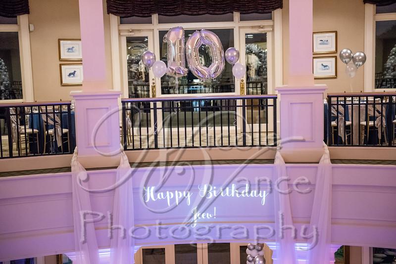 Jeev's Birthday-104