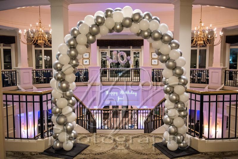 Jeev's Birthday-101