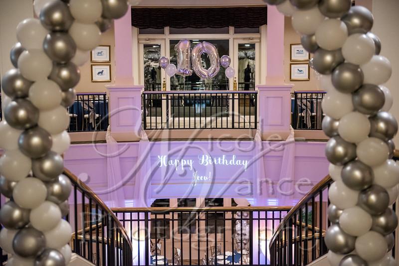 Jeev's Birthday-102