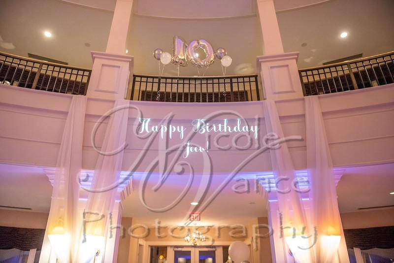 Jeev's Birthday-115
