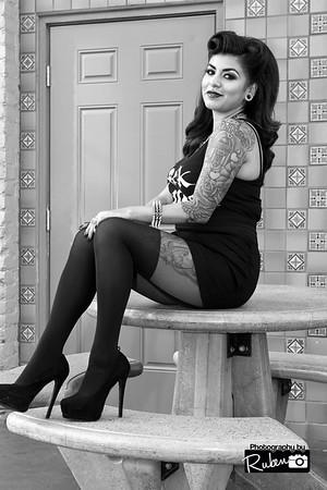 Dalia Ruiz