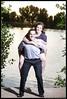 Dan and Sam Engagement