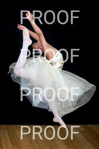 Dance Fusion Photo shoot - Session 3