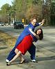 "<a href=""http://globalvillagestudio.com/maternity.html"">http://globalvillagestudio.com/maternity.html</a>"