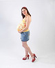 "<a href=""http://globalvillagestudio.com/maternity.html"">http://globalvillagestudio.com/maternity.html</a>"