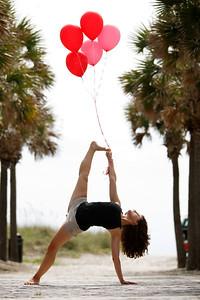 Yoga_Atlantic_Beach_20130721_00178-Edit