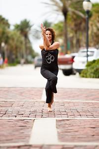 Yoga_Atlantic_Beach_20130721_00107