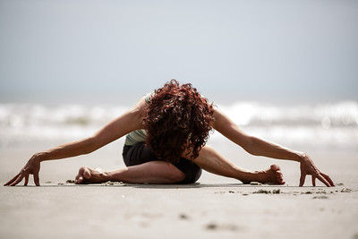 Yoga_Atlantic_Beach_20130721_00216