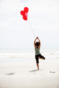 Yoga_Atlantic_Beach_20130721_00205