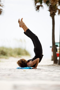 Yoga_Atlantic_Beach_20130721_00134