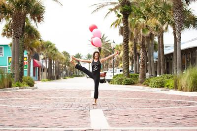 Yoga_Atlantic_Beach_20130721_00115