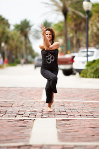Yoga_Atlantic_Beach_20130721_00107