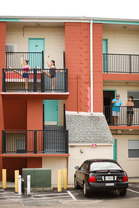 J_M_E_Atlantic_Beach_20130721_00342