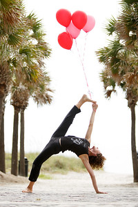 Yoga_Atlantic_Beach_20130721_00163