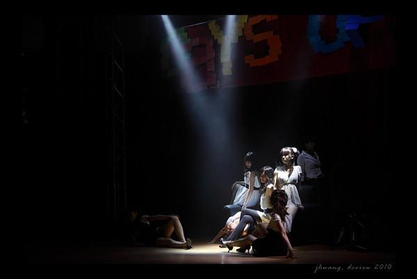 dance9905