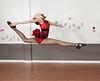 DanceDynamics_0469