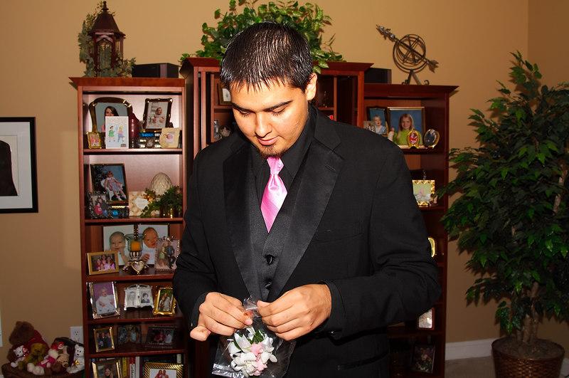 Prom 2006_01