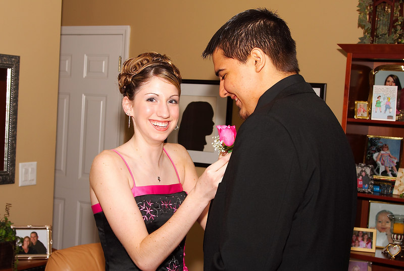 Prom 2006_03