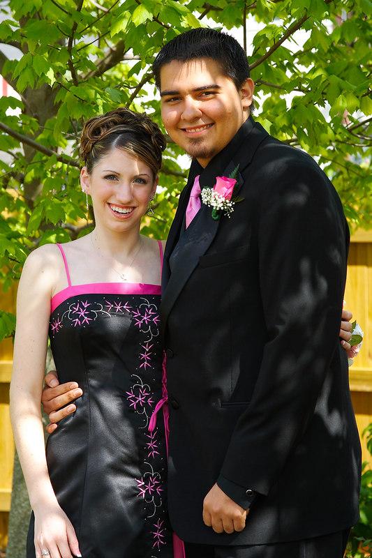 Prom 2006_26