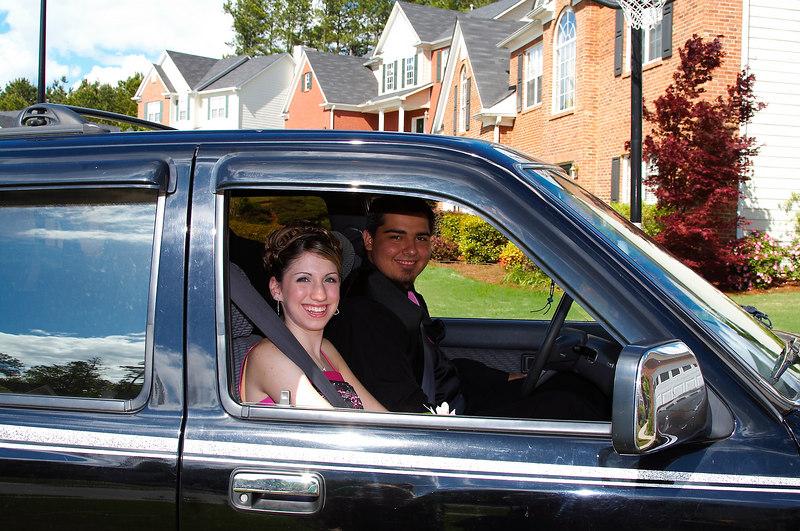 Prom 2006_57