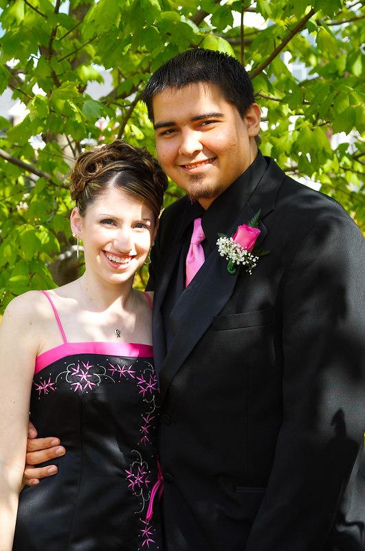 Prom 2006_24