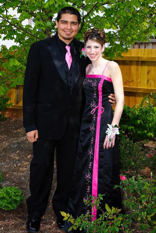 Prom 2006_19