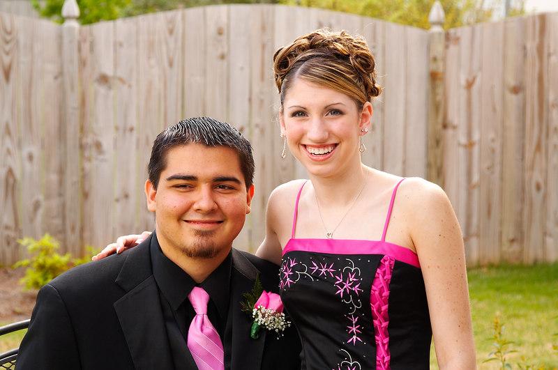 Prom 2006_31