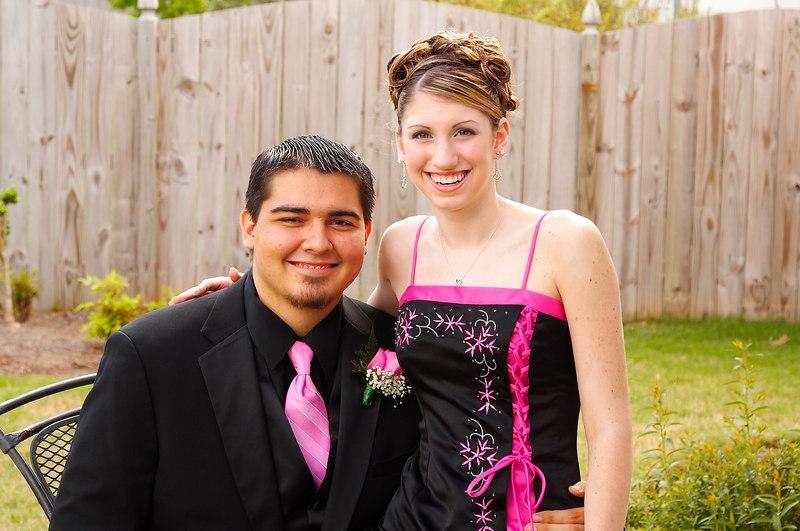 Prom 2006_32