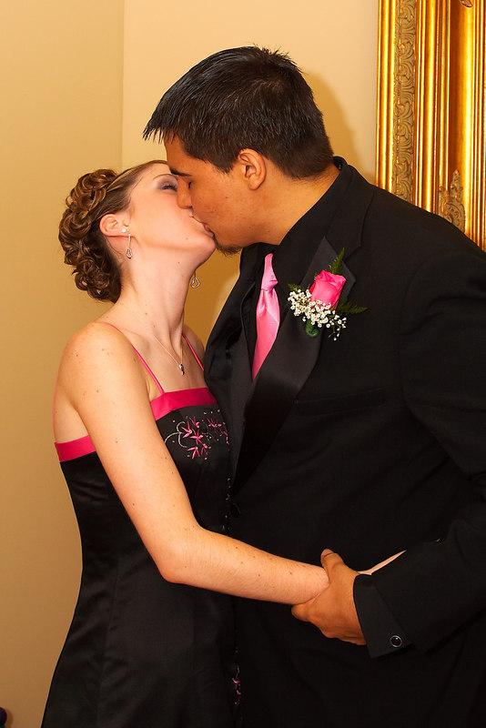 Prom 2006_44