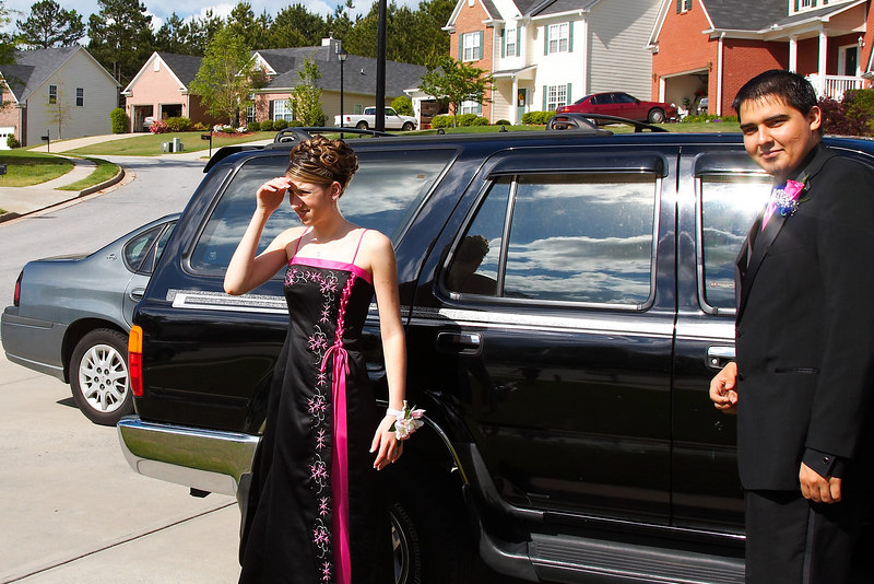 Prom 2006_45