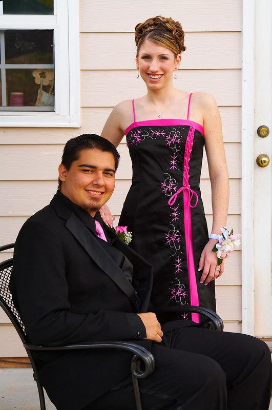 Prom 2006_30