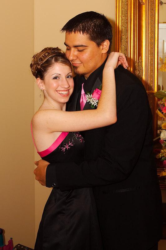 Prom 2006_41