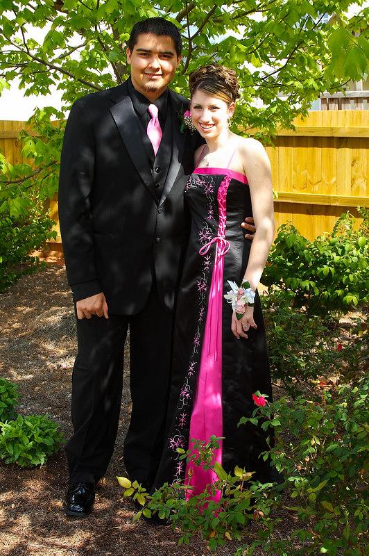 Prom 2006_22