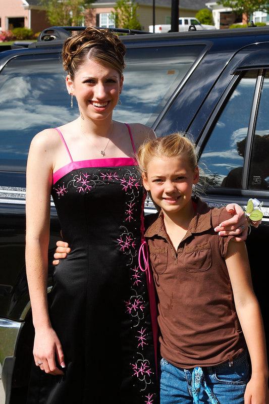 Prom 2006_47