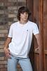 Daniel Trussell 033
